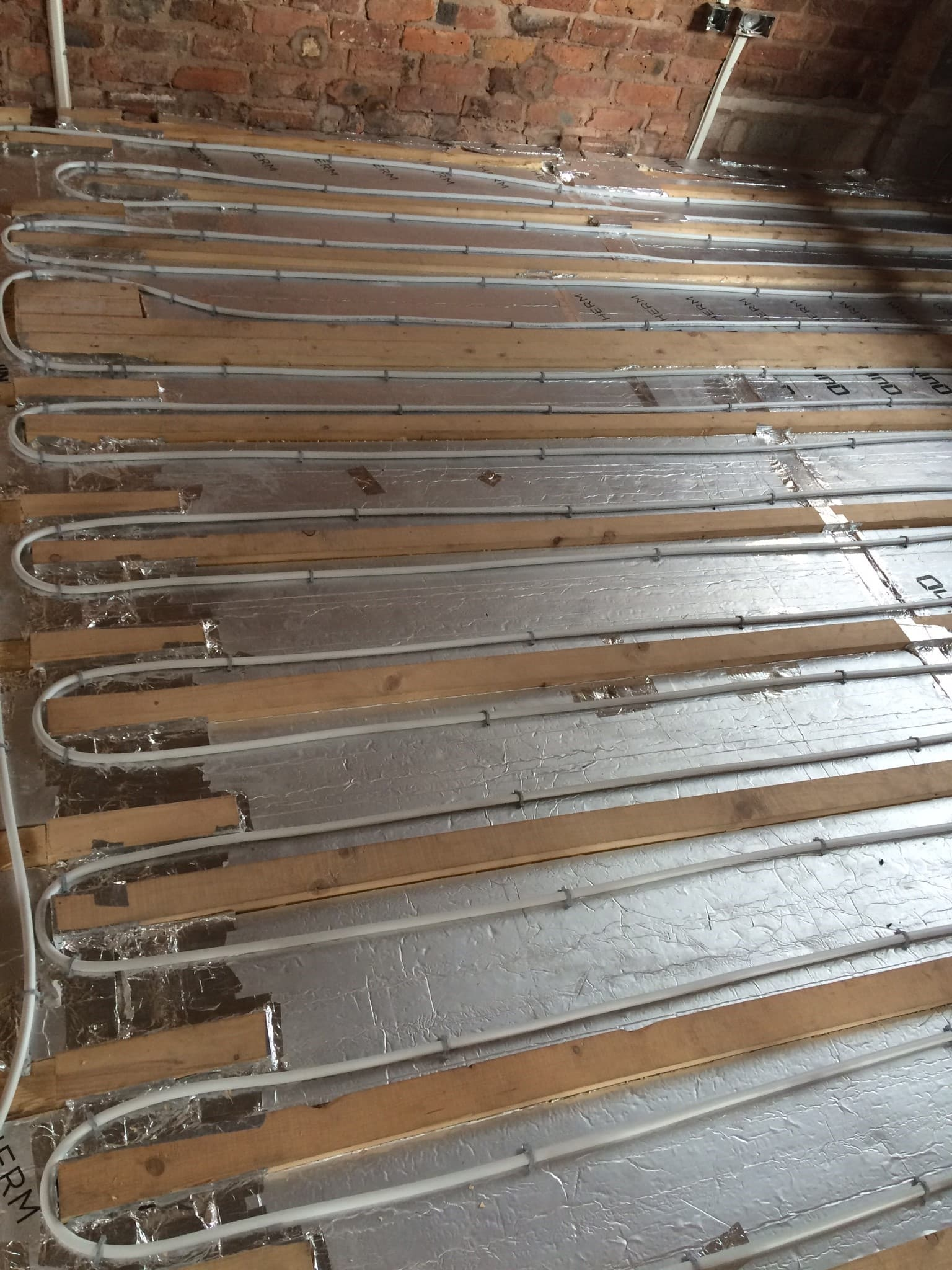 Underfloor Heating 2-min