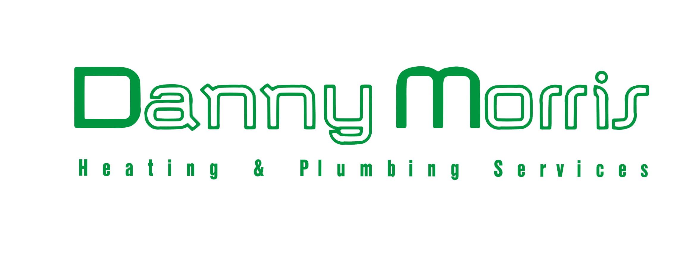 Danny Morris Plumbing & Heating